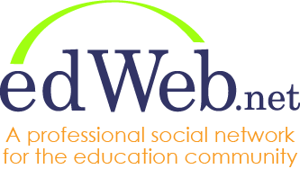 edWeb.net - A professional social network for the education community